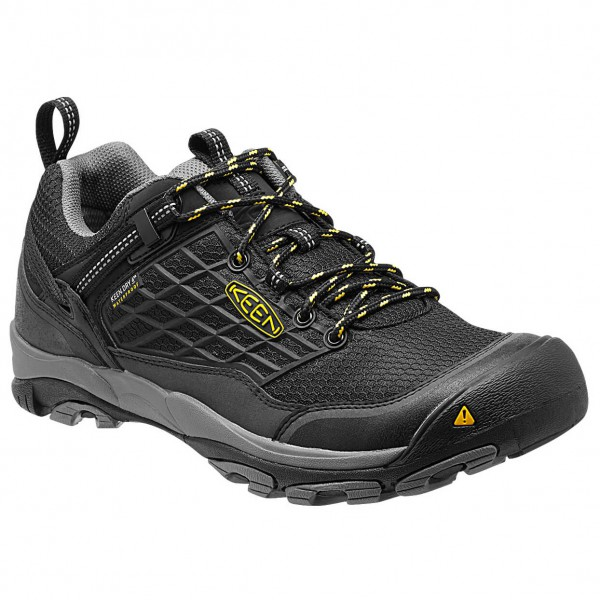 Keen - Saltzman WP - Multisport shoes