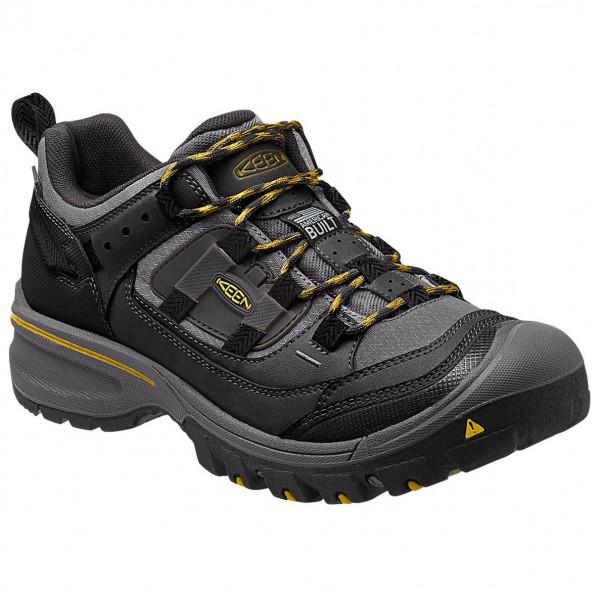 Keen - Logan - Multisport-kengät