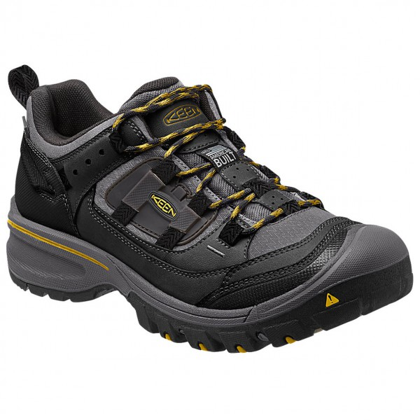 Keen - Logan - Multisport shoes