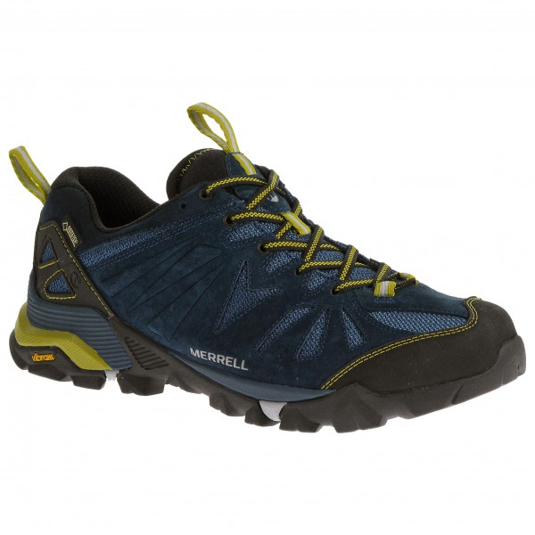 Merrell - Capra GTX - Multisport shoes