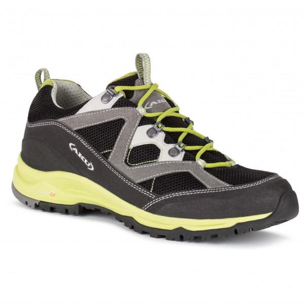 AKU - Mio - Multisport-kengät