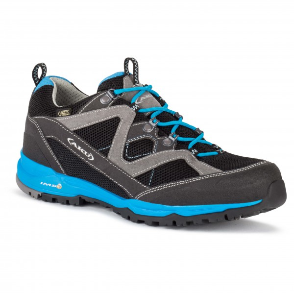 AKU - Mio Surround GTX - Chaussures multisports