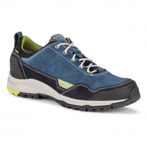 AKU - Nef GTX - Chaussures multisports