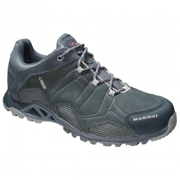 Mammut - Comfort Tour Low GTX Surround - Multisport-kengät