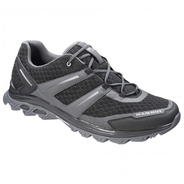 Mammut - MTR 71 Trail Low - Multisport-kengät