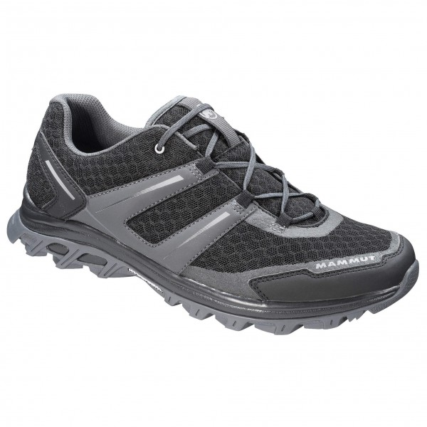 Mammut - MTR 71 Trail Low - Multisportschoenen