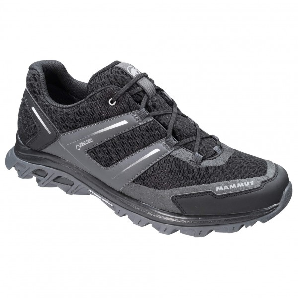 Mammut - MTR 71 Trail Low GTX - Chaussures multisports