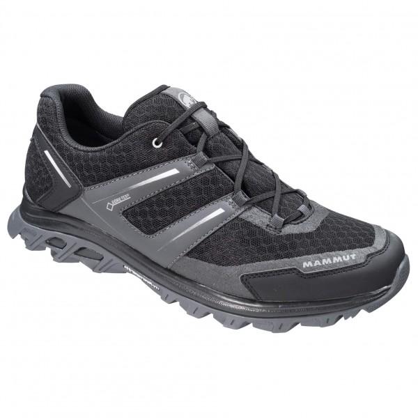 Mammut - MTR 71 Trail Low GTX - Multisport-kengät