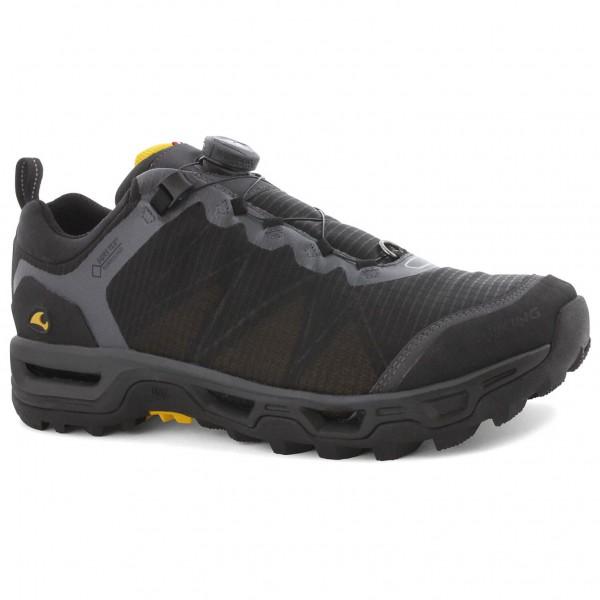 Viking - Dis Boa GTX - Multisport-kengät