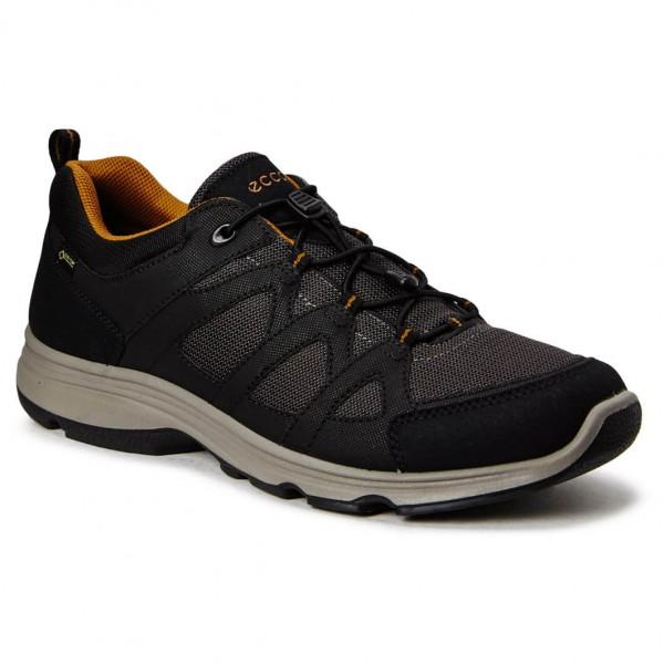 Ecco - Light IV Synthetic/Textile GTX - Multisport shoes