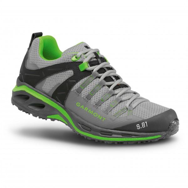 Garmont - 9.81 Speed II - Chaussures d'approche