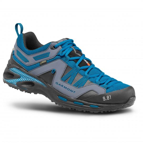 Garmont - 9.81 Trail Pro II GTX - Chaussures multisports