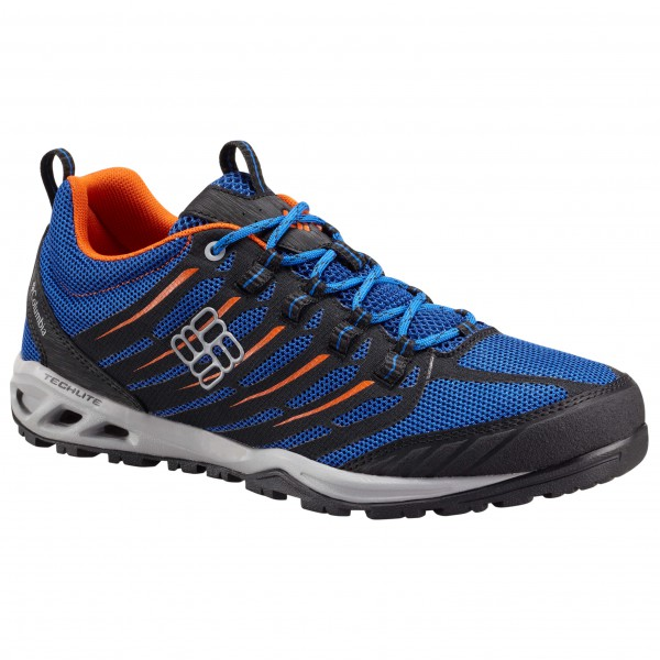 Columbia - Ventrailia Razor - Multisport-kengät