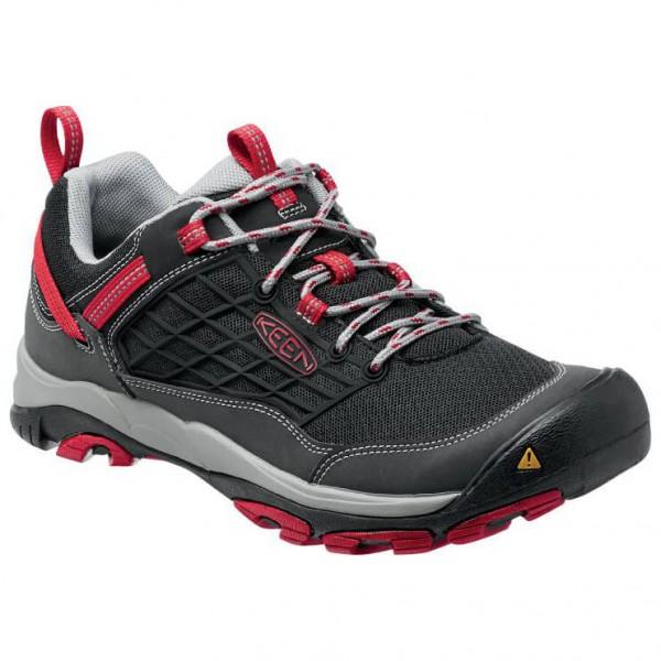 Keen - Saltzman - Multisport-kengät
