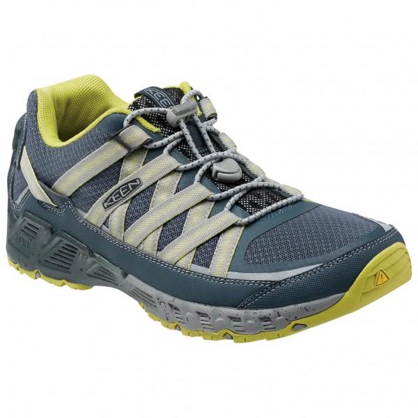 Keen - Versatrail - Chaussures multisports