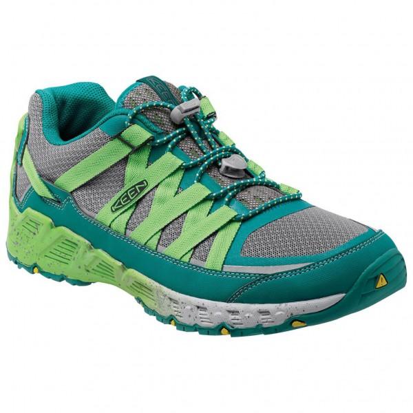 Keen - Versatrail - Multisport-kengät
