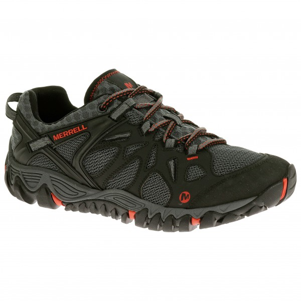 Merrell - All Out Blaze Aero Sport - Multisportschuhe