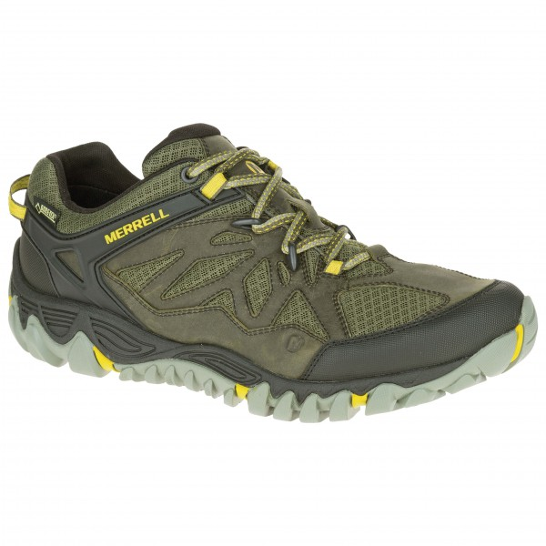 Merrell - All Out Blaze Ventilator GTX - Multisport shoes