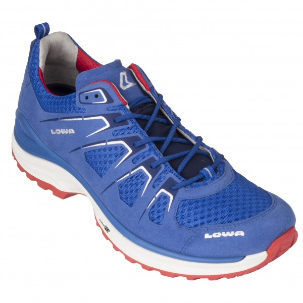 Lowa - Innox Evo LO - Multisport shoes