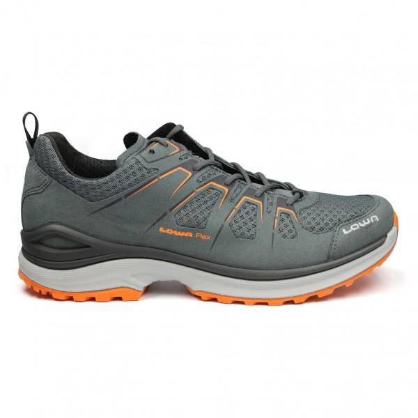 Lowa - Innox Evo LO - Multisport-kengät