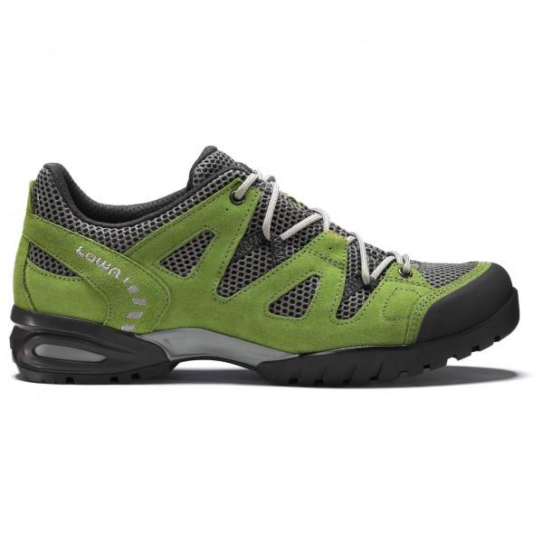 Lowa - Phoenix Mesh LO - Multisport shoes