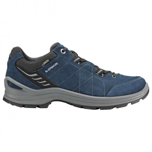 Lowa - Tiago GTX LO - Chaussures multisports