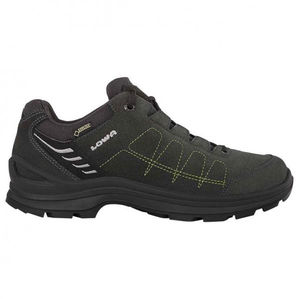 Lowa - Tiago GTX LO - Multisport shoes