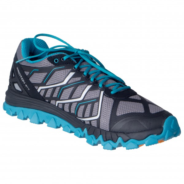Scarpa - Proton GTX - Chaussures multisports