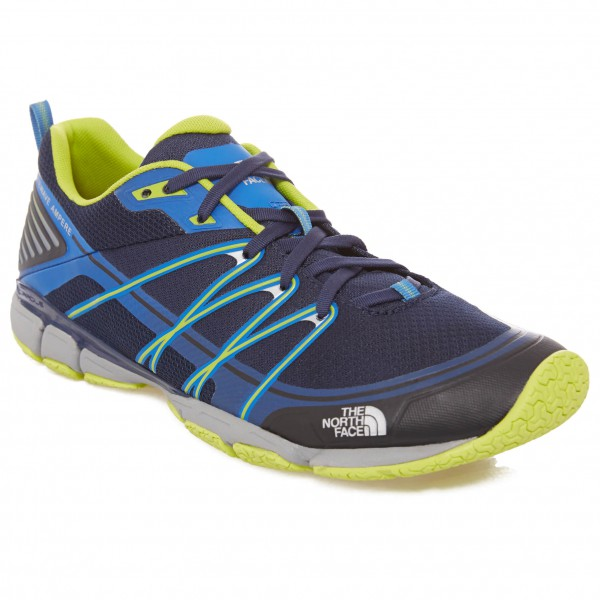 The North Face - Litewave Ampere - Multisport shoes
