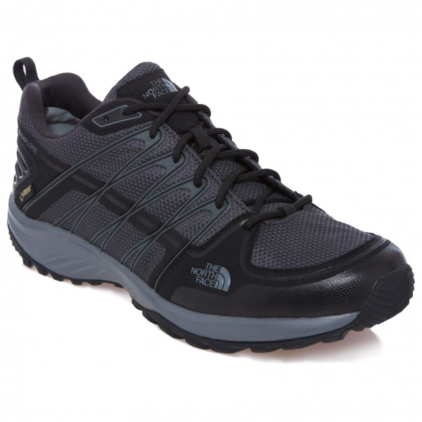 The North Face - Litewave Explorer GTX - Multisport-kengät