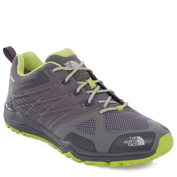 The North Face - Ultra Fastpack II GTX - Multisport shoes