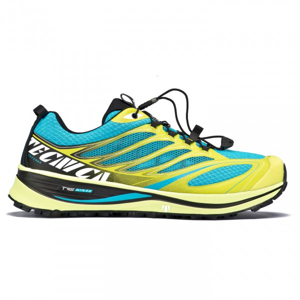 Tecnica - Inferno X-Lite 2.0 FitG - Trail running shoes