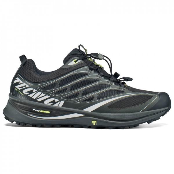 Tecnica - Inferno X-Lite 2.0 GTX - Trail running shoes