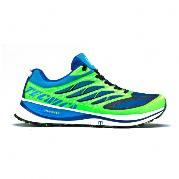Tecnica - Rush E-Lite 2.0 - Trail running shoes