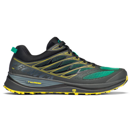 Tecnica - Rush E-Lite 2.0 - Chaussures de trail running