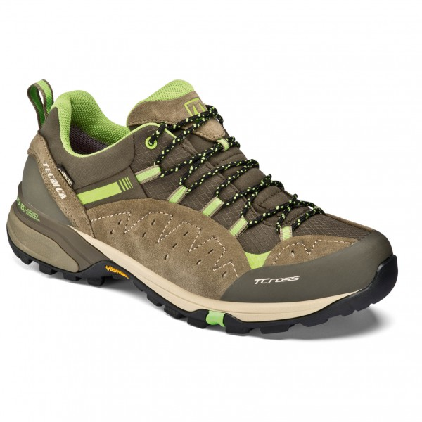 Tecnica - TCross Low GTX - Multisport shoes