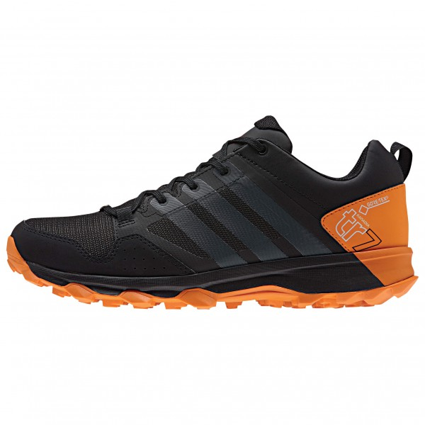 adidas - Kanadia 7 TR GTX - Multisport shoes
