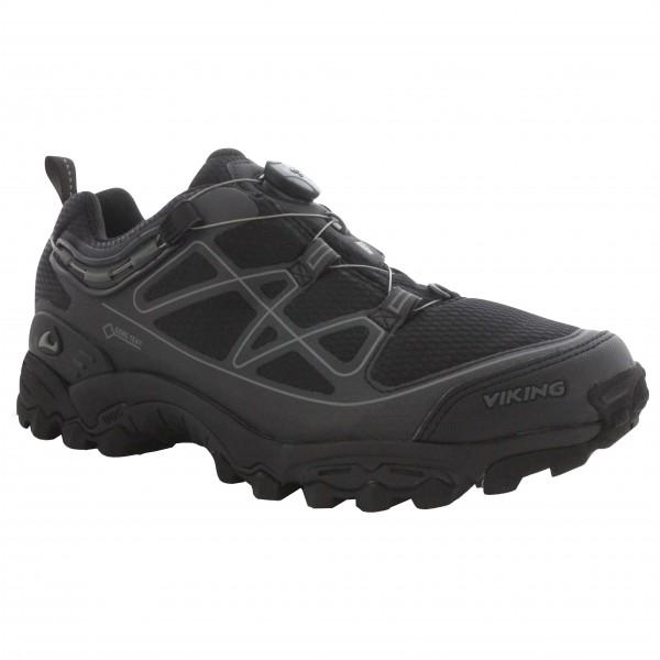 Viking - Anaconda Boa IV GTX - Multisport shoes