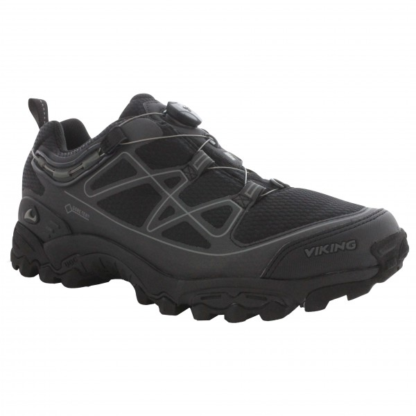 Viking - Anaconda Boa IV GTX - Multisport shoes
