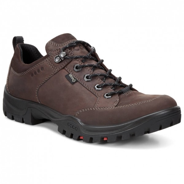 Ecco - Xpedition III Low - Multisportschoenen