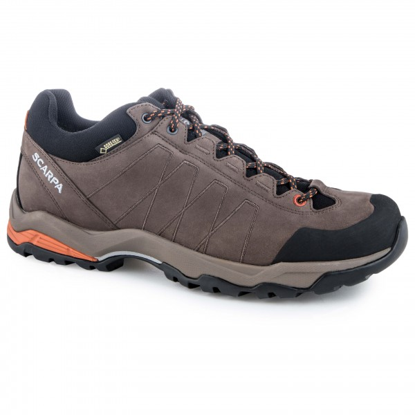 Scarpa - Moraine Plus GTX - Multisport shoes
