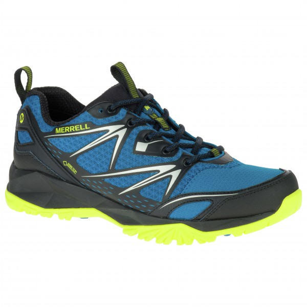 Merrell - Capra Bolt Gore-Tex - Chaussures multisports