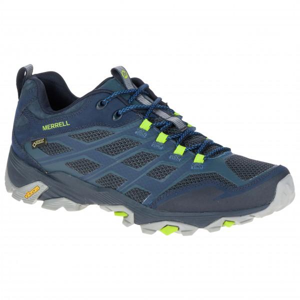 Merrell - Moab FST Gore-Tex - Multisport-kengät