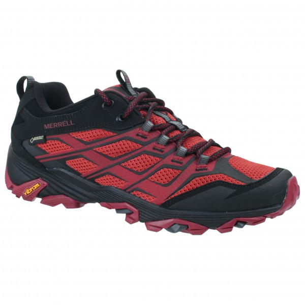 Merrell - Moab FST Gore-Tex - Multisport shoes