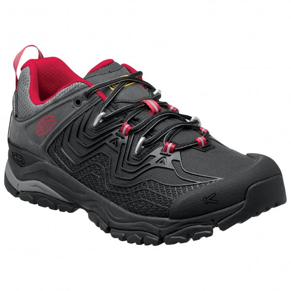 Keen - Aphlex WP - Chaussures multisports
