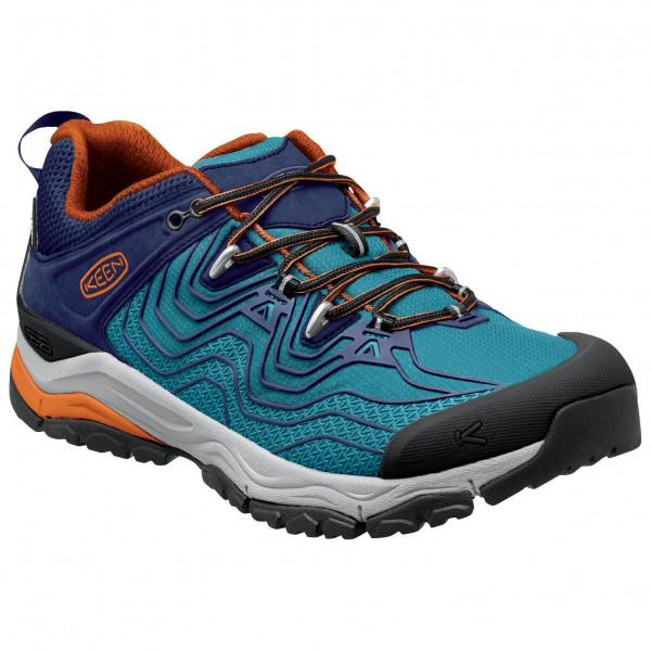 Keen - Aphlex WP - Multisport shoes