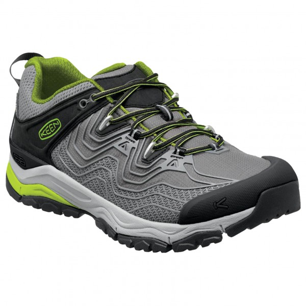 Keen - Aphlex WP - Multisport-kengät