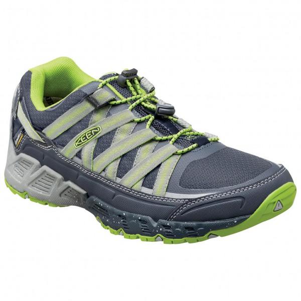 Keen - Versatrail WP - Multisport-kengät