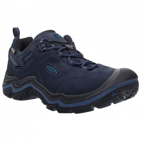 Keen - Wanderer WP - Multisport-kengät