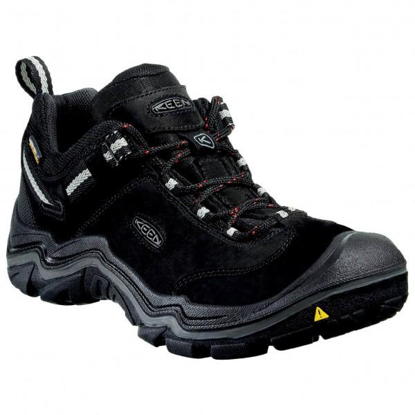 Keen - Wanderer WP - Chaussures multisports